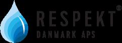 Respekt Danmark Logo